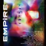 71561_empire_SFG_tour[1]