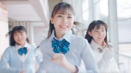 ラストアイドル_愛を知る_MVサムネイル