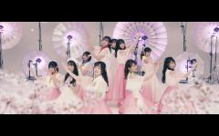 72771_忘れ桜2[1]