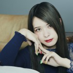 Mei_sub