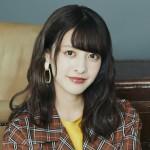 Miki_sub