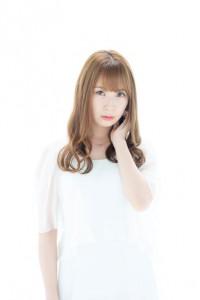 78441_takayanagi[1]