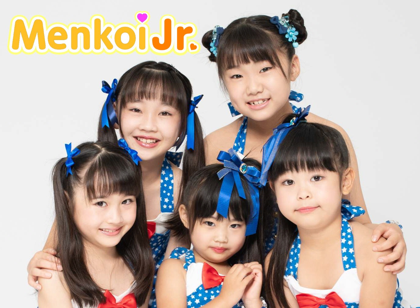 Menkoi Jr.