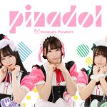 Pinadol