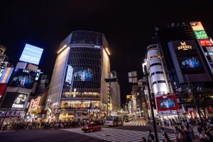 200920_Shibuya_00001