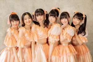 90621_配信用orangea-sya[1]