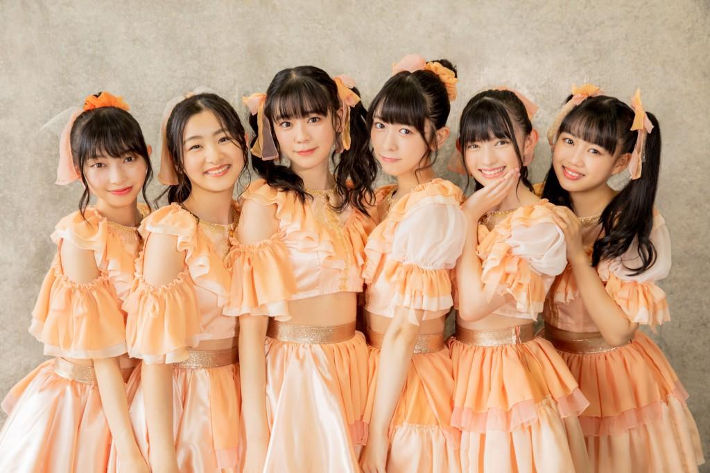 91511_配信用orangea-sya[1]