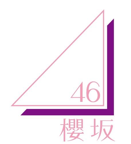 Sakurazaka46_logo