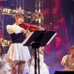 M19Again&Again_大場バイオリン