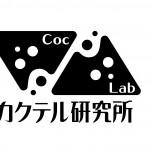 cocfix