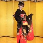 5I2A1314_Takeuchi