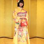 5I2A1333_Tanabe