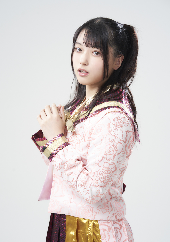 Shuri*(イチドル!!)