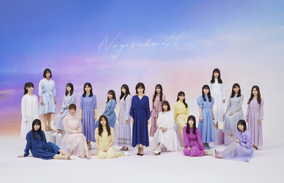 nogizaka46_26th_asha