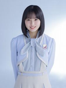nogizaka46_endou_soloasha