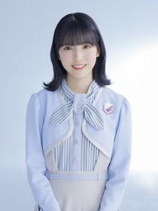 nogizaka46_hayakawa_soloasha