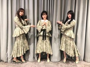 nogizaka46_snsoudanfes_photo1