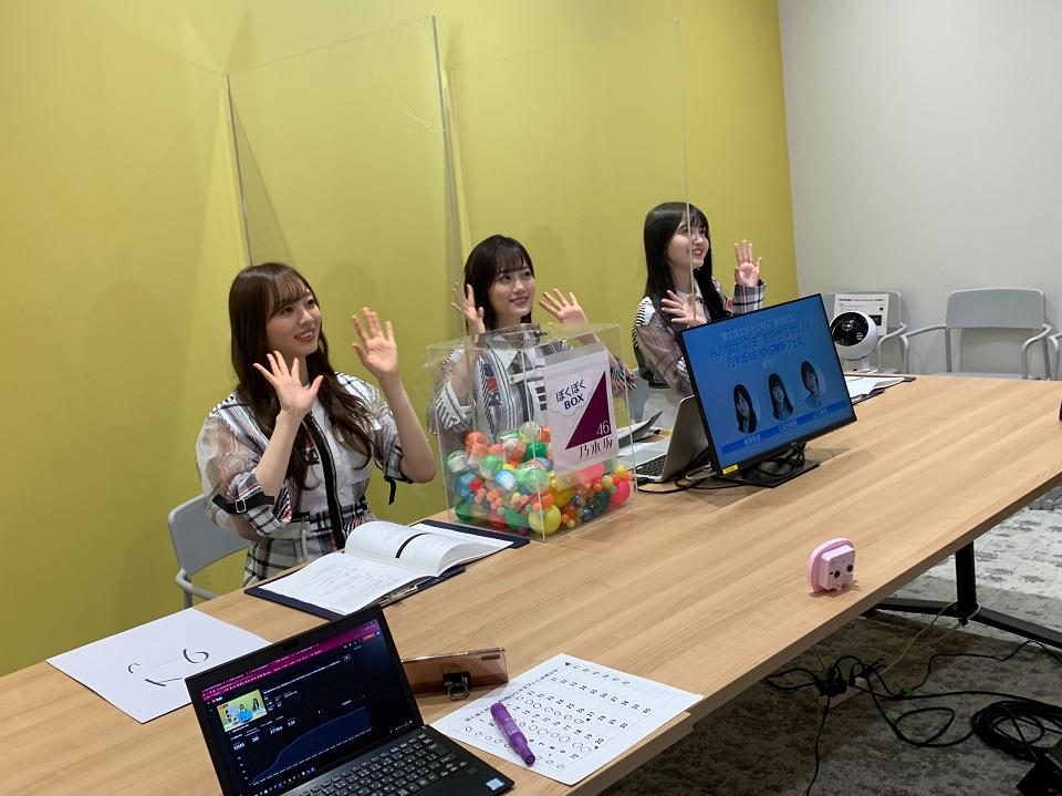 nogizaka46_snsoudanfes_photo2