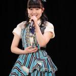 Kamimura_1G9A1287_re