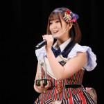 Mizuno_1G9A1252_re