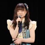 Sakamoto_1G9A1513_re