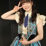 Sakamoto_5I2A0817_re