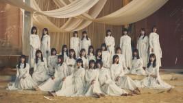 sakurazaka46_BAN_KV_tri_s